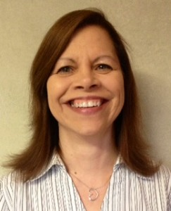 Sharon Bremer, LCSW