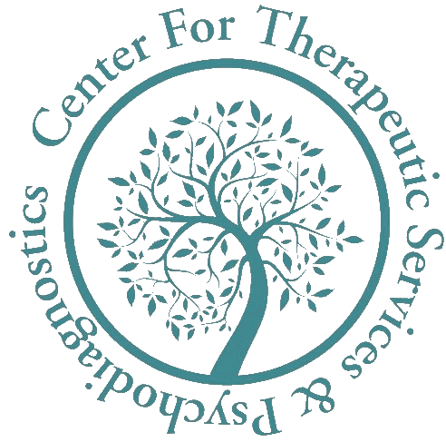 Center for Therapeutic Services  & Psychodiagnostics