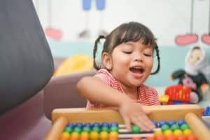 Psychological Testing And Assessments For Children
